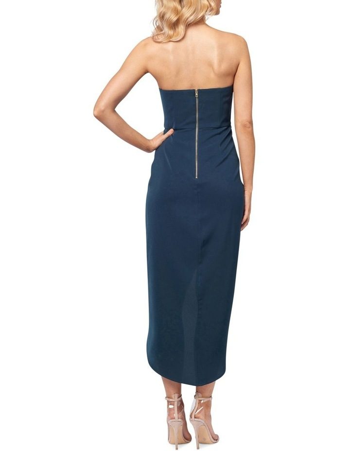 Marlow Gown image 3