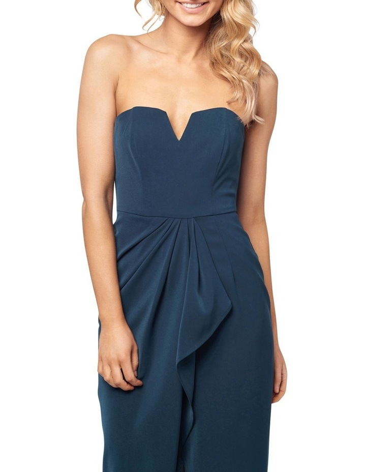 Marlow Gown image 4