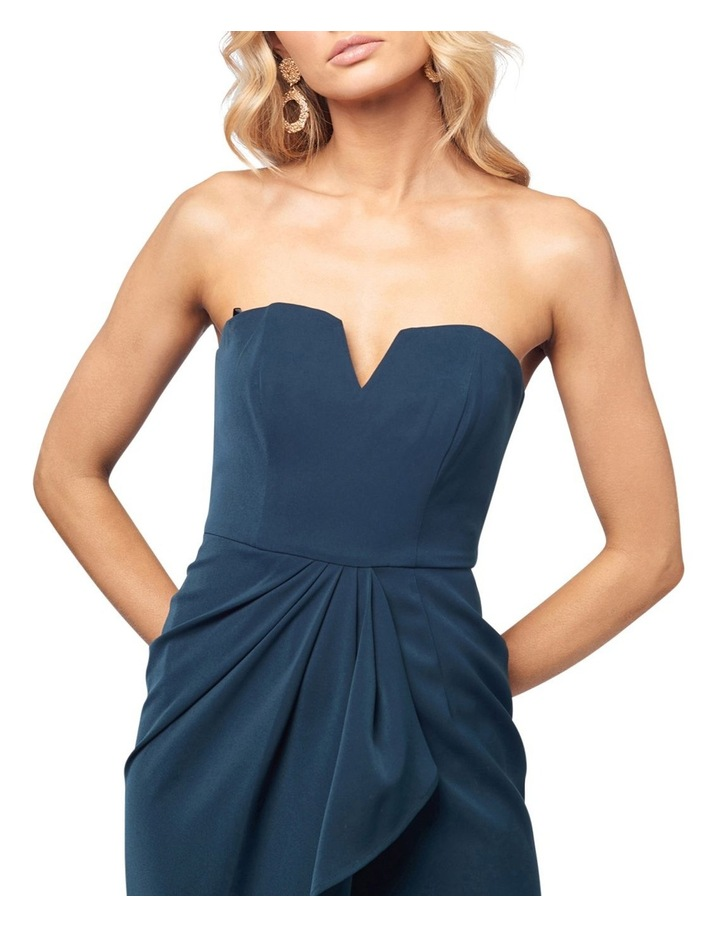 Marlow Gown image 5