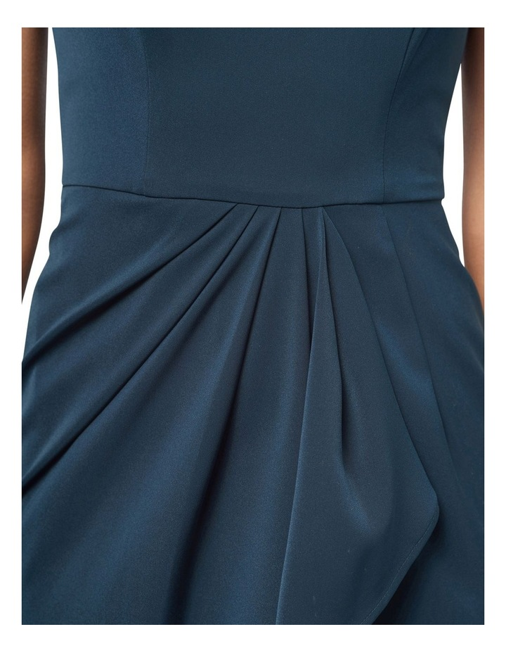 Marlow Gown image 6