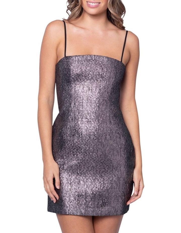 Mei Mini Dress image 2