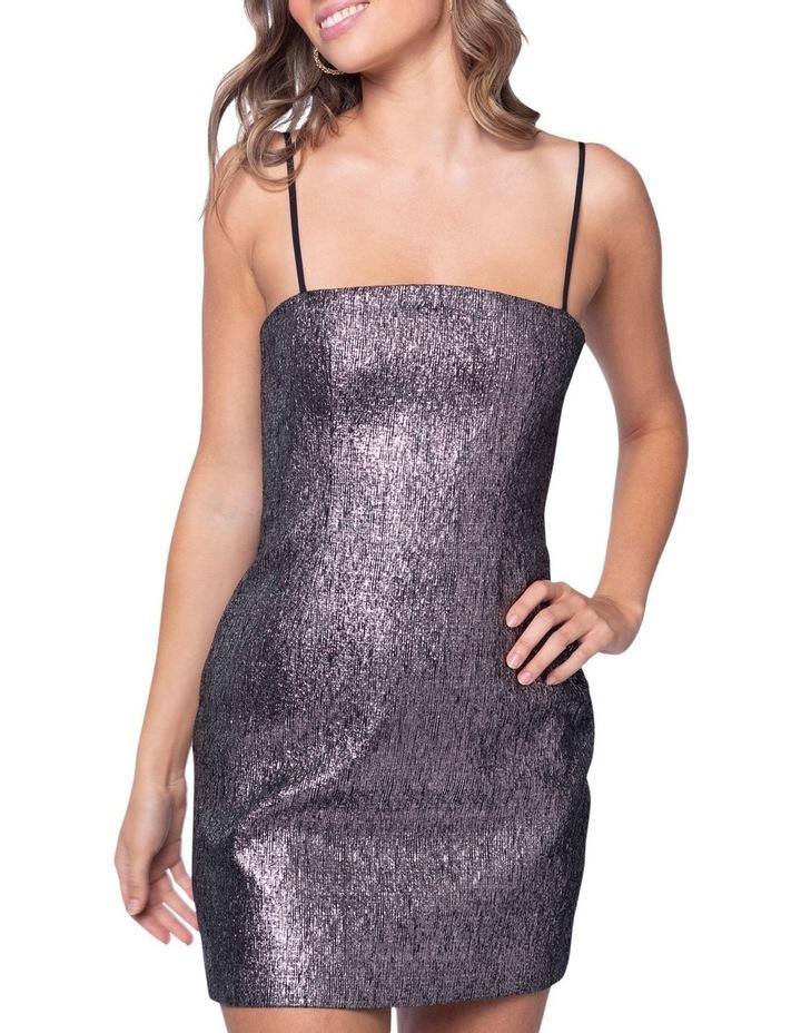 Mei Mini Dress image 4