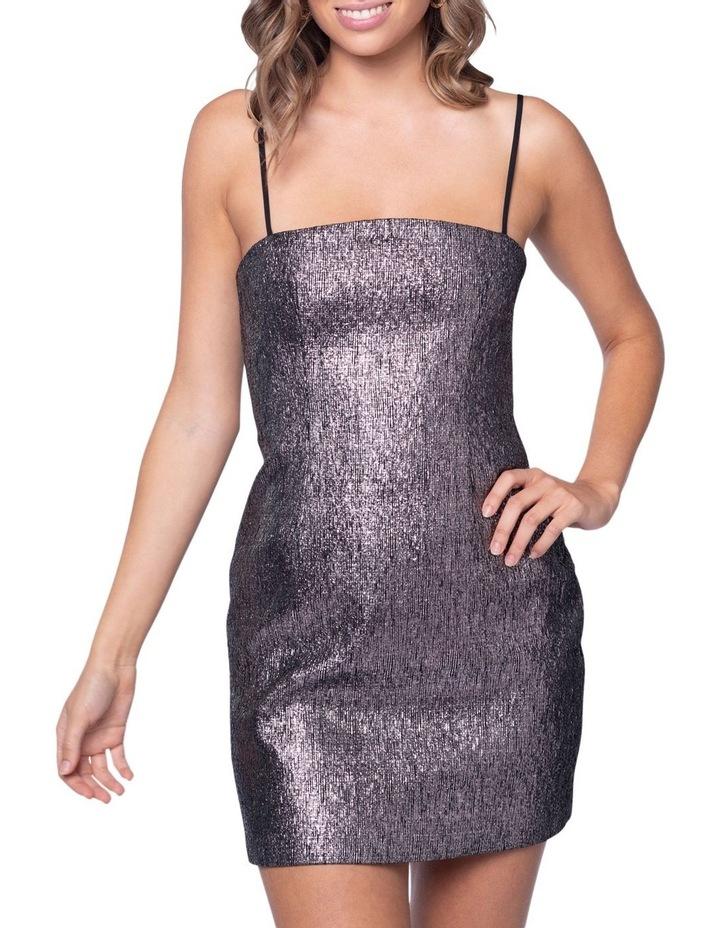 Mei Mini Dress image 5