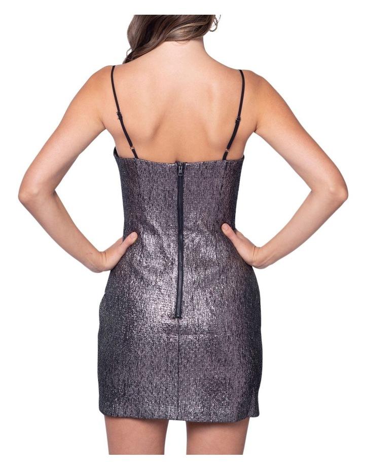 Mei Mini Dress image 6