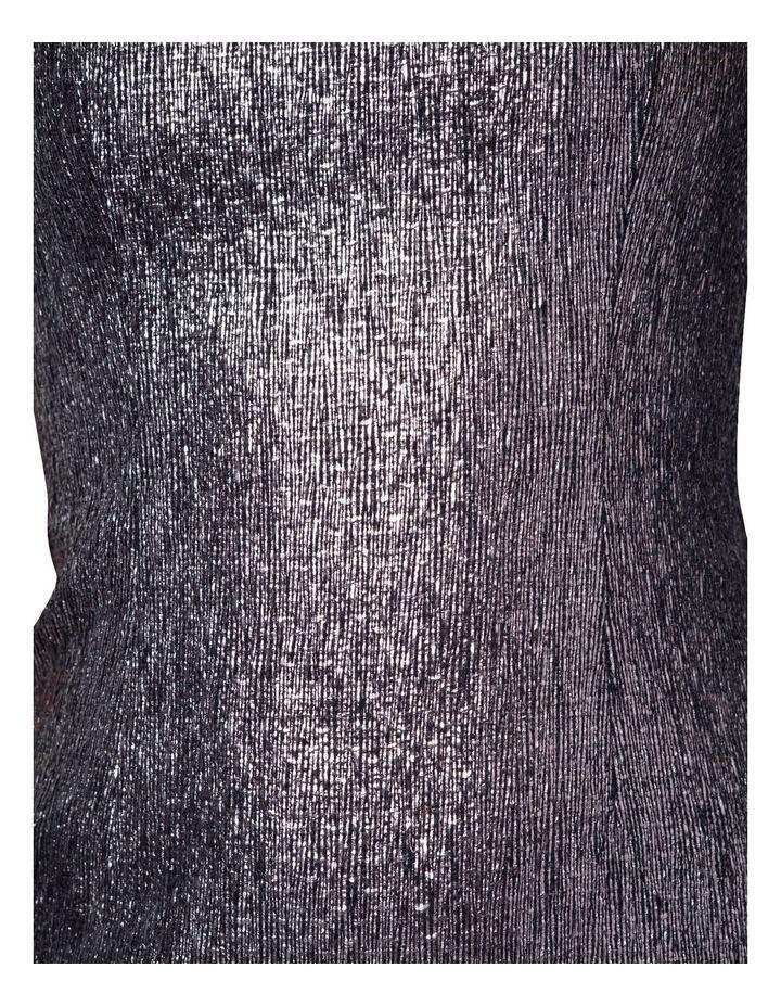 Mei Mini Dress image 7