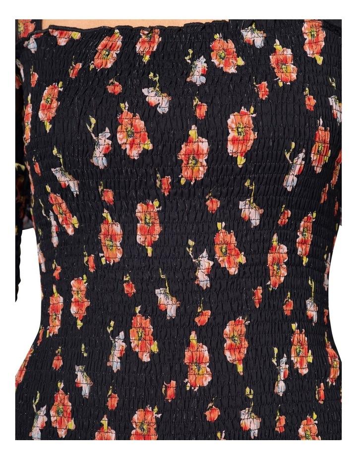 Morgan Dress image 7