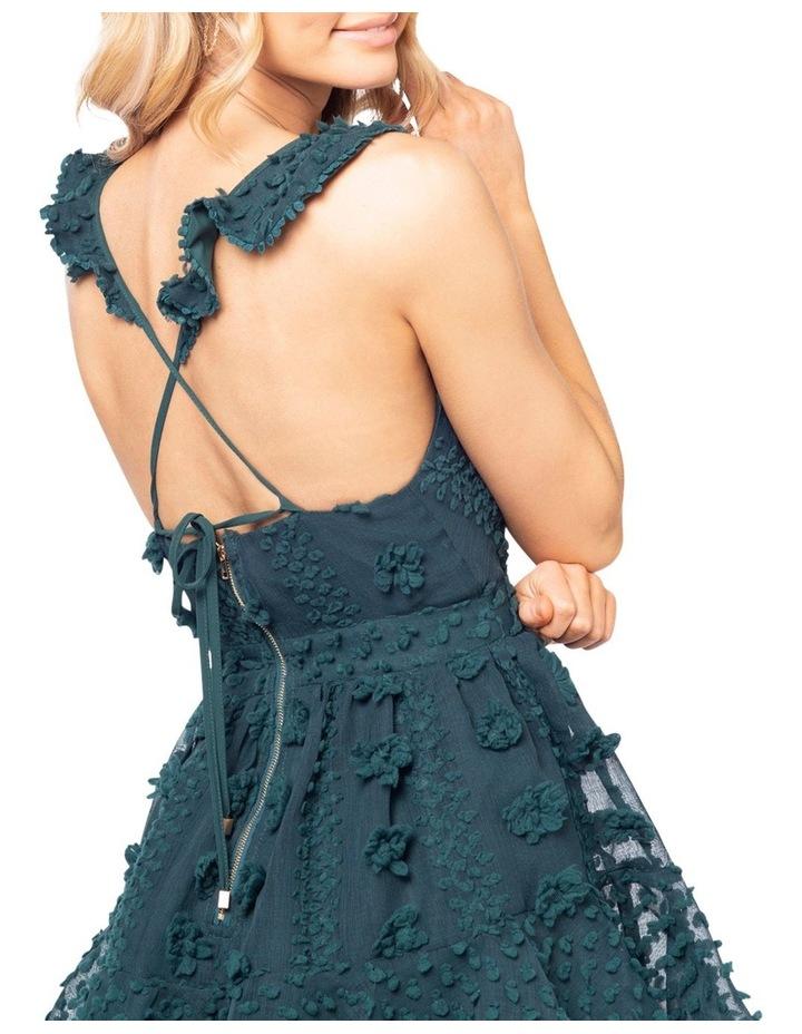 Nadia Playsuit image 6