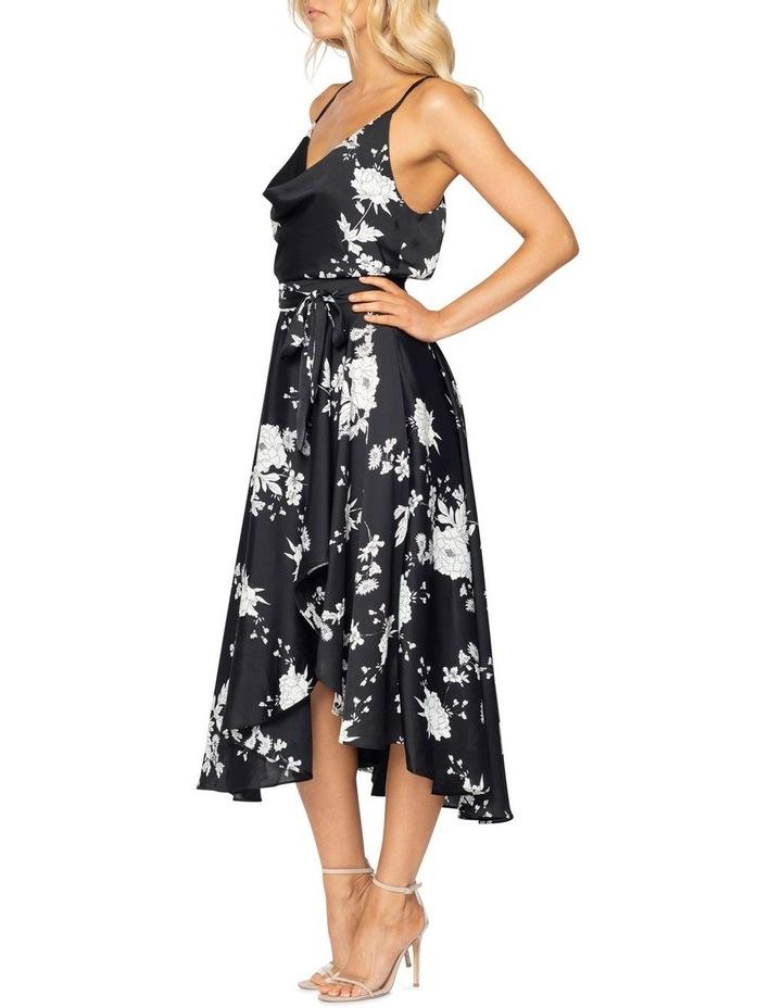 Norah Dress image 4