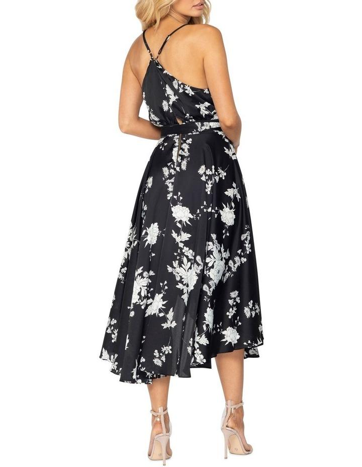Norah Dress image 6