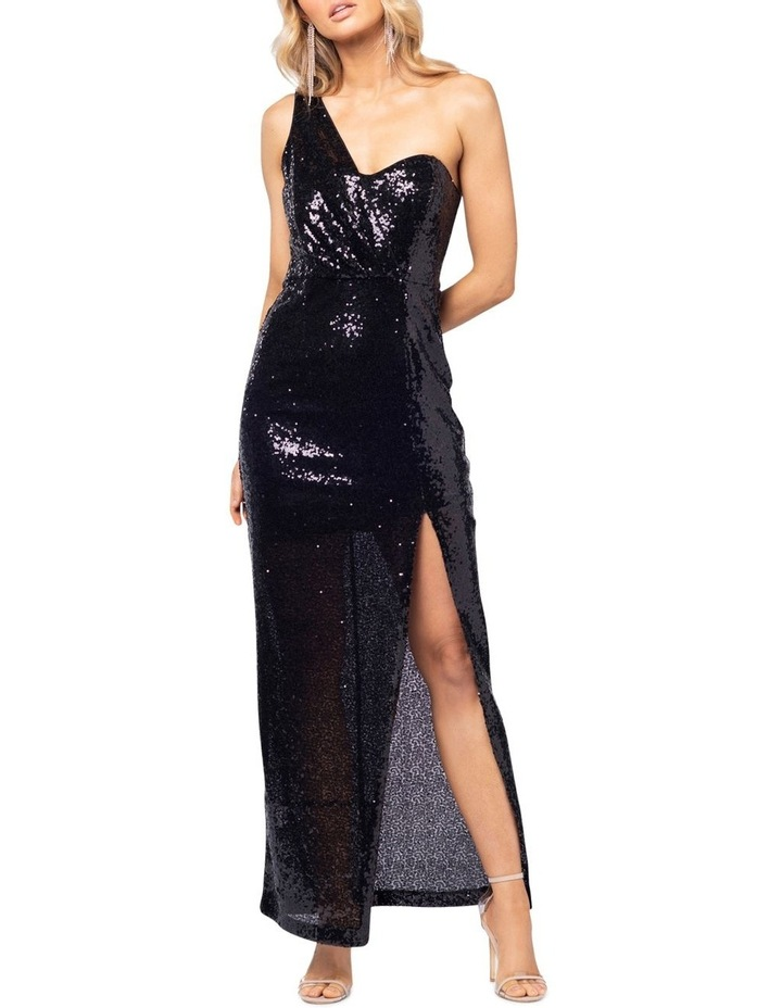 Olinta Gown image 1