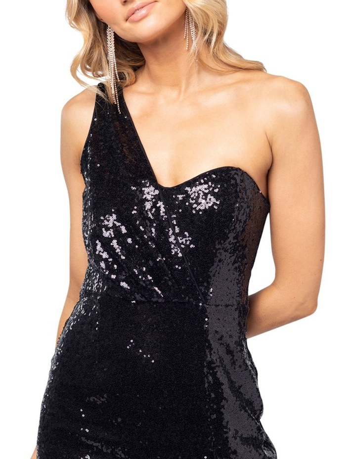 Olinta Gown image 6