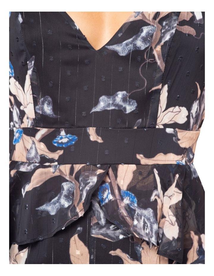 Priya Dress image 6
