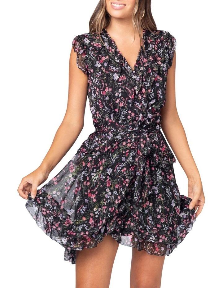 Quest Dress image 2
