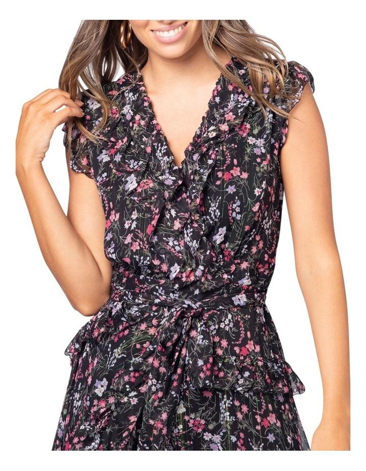 Quest Dress image 4