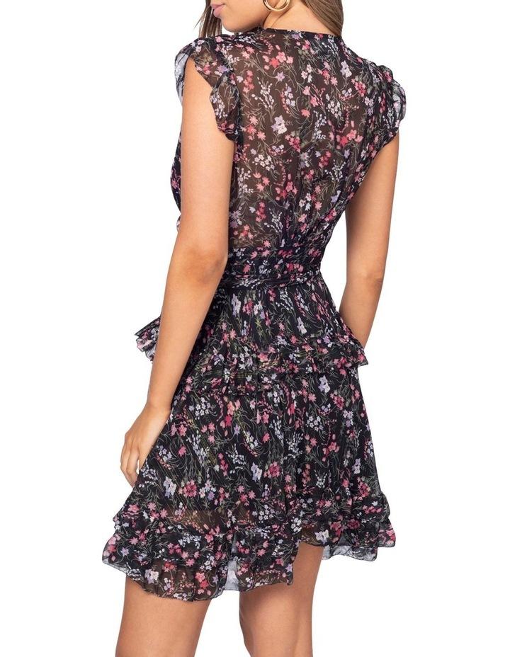 Quest Dress image 5