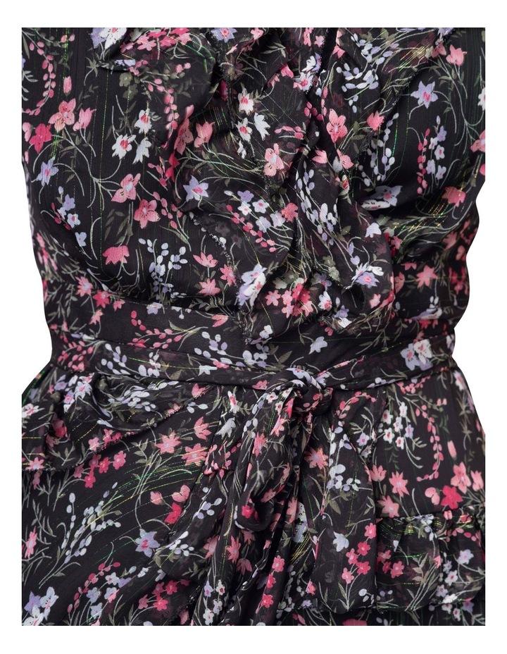 Quest Dress image 6