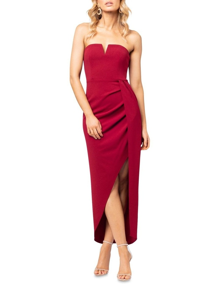 Romy Dress image 1