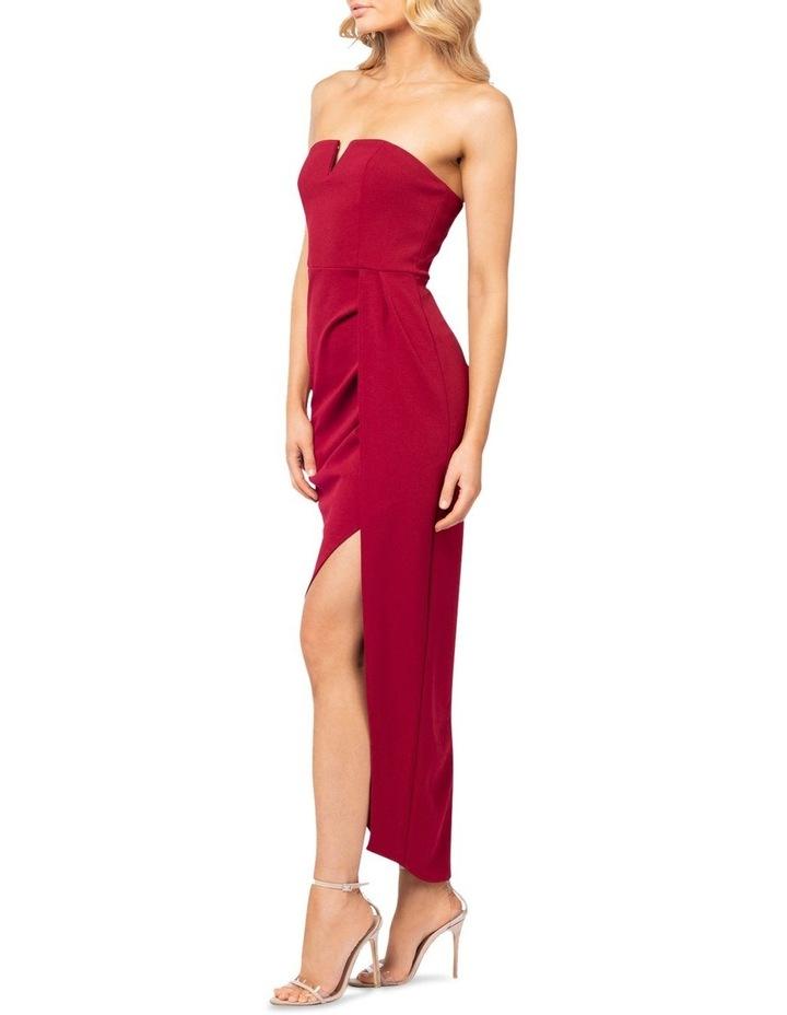 Romy Dress image 2