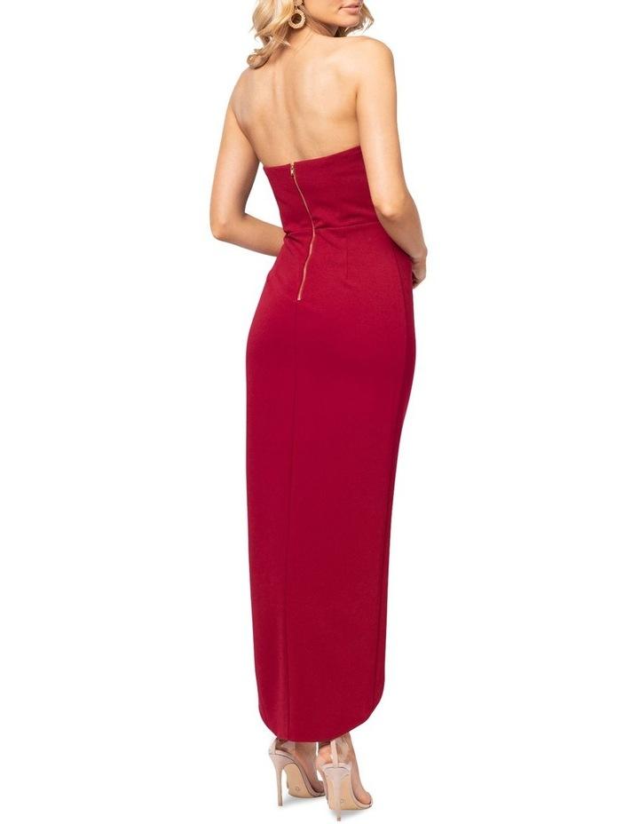 Romy Dress image 3