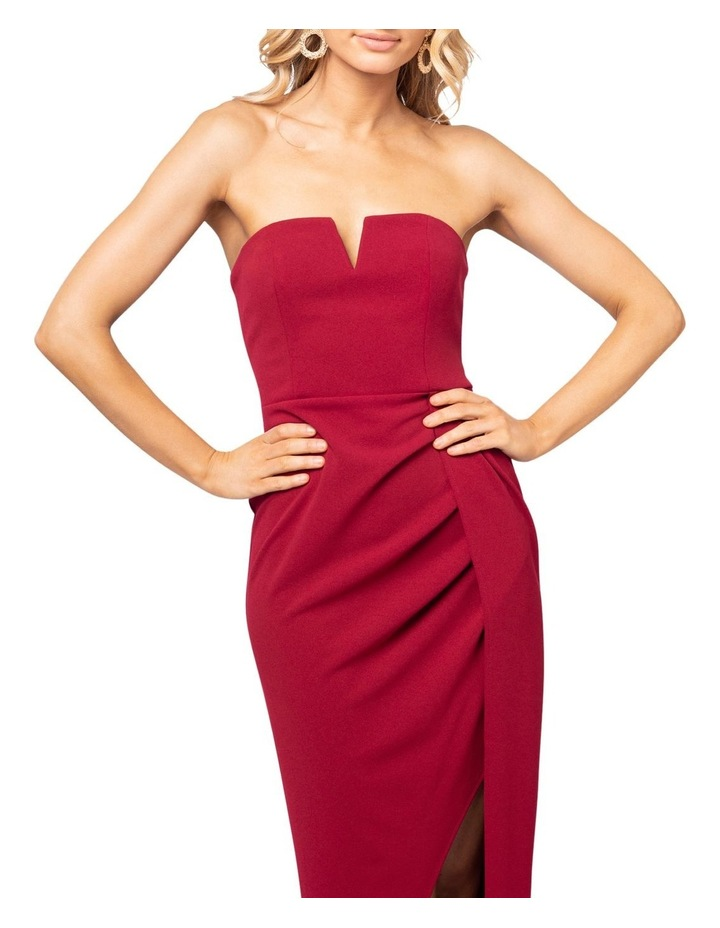 Romy Dress image 4
