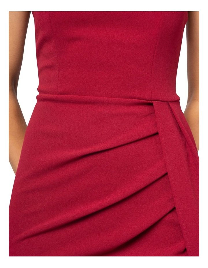 Romy Dress image 6