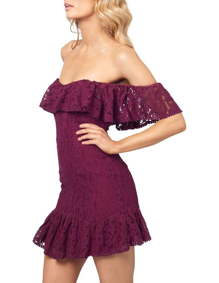 Rory Mini Dress image 2