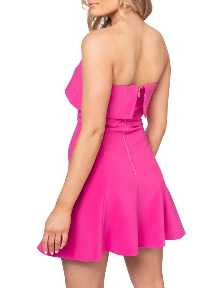 Sabine Mini Dress image 3
