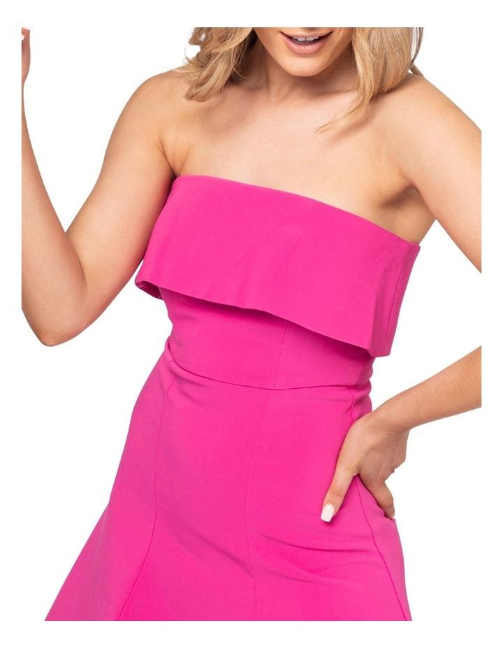 Sabine Mini Dress image 5