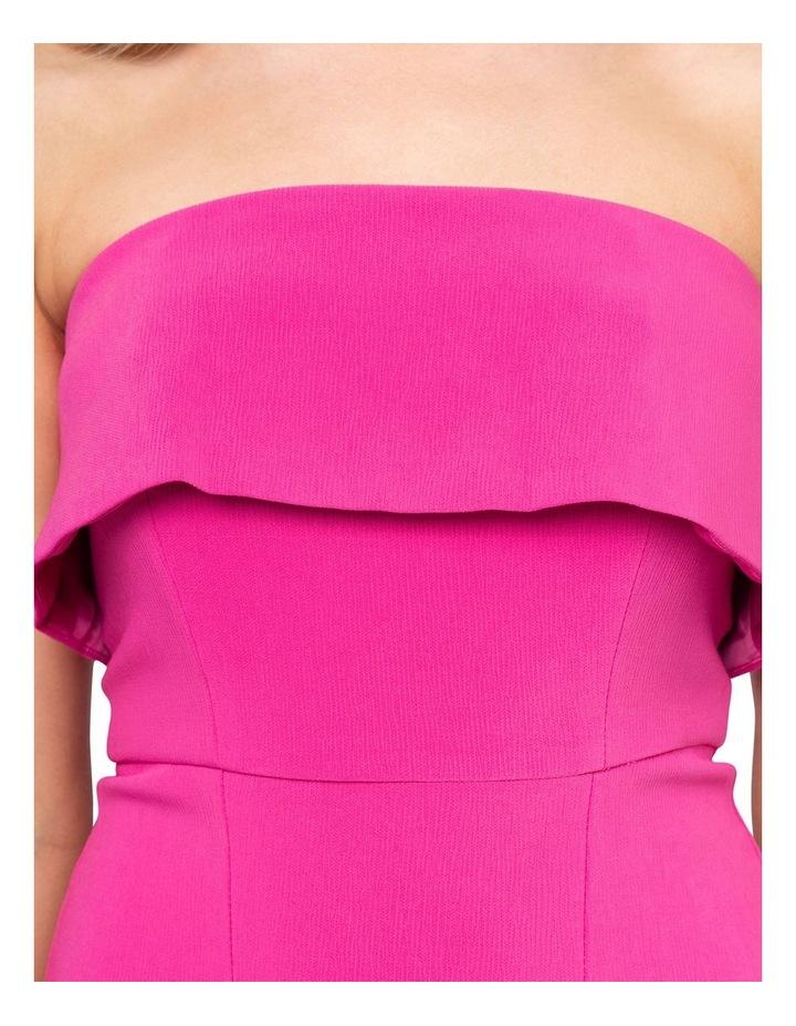 Sabine Mini Dress image 6