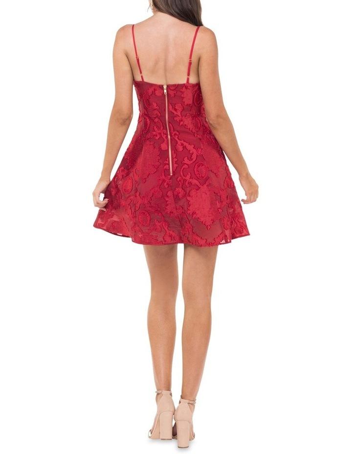 Taya Mini Dress image 5