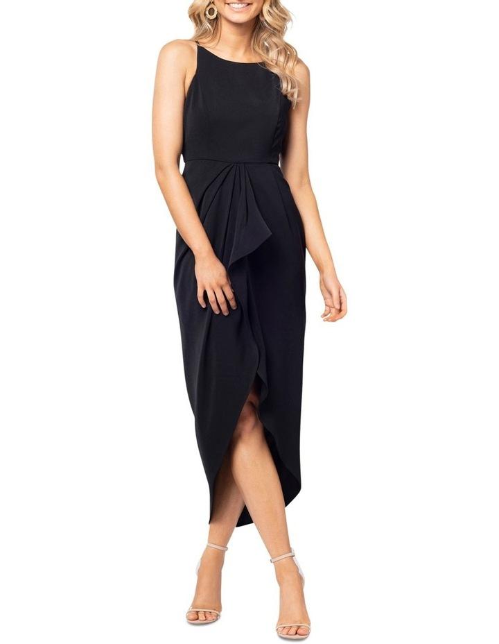 Uma Gown image 1