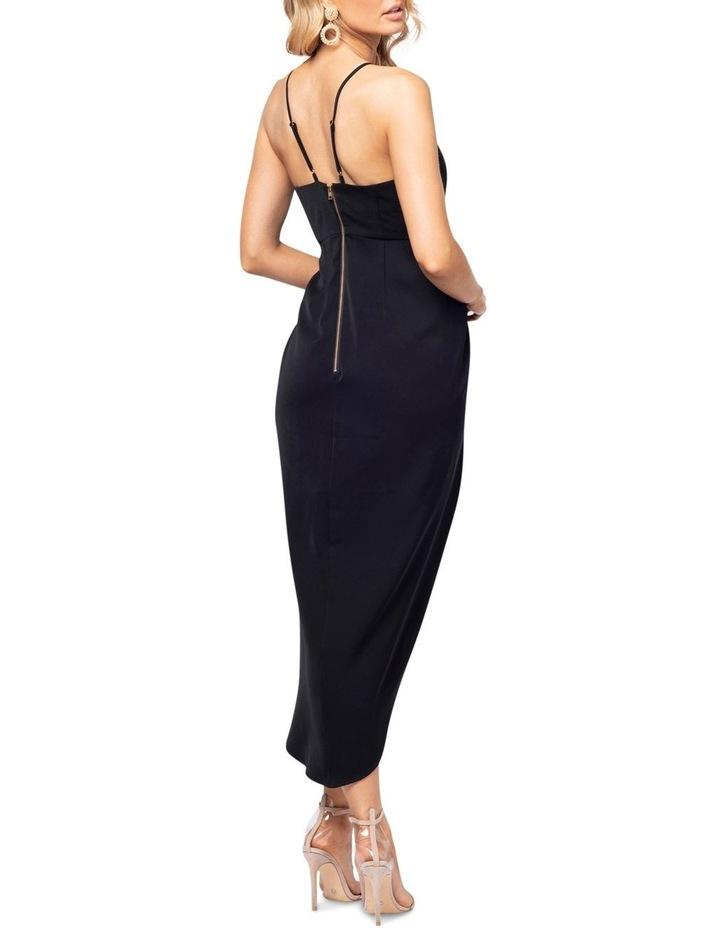 Uma Gown image 3