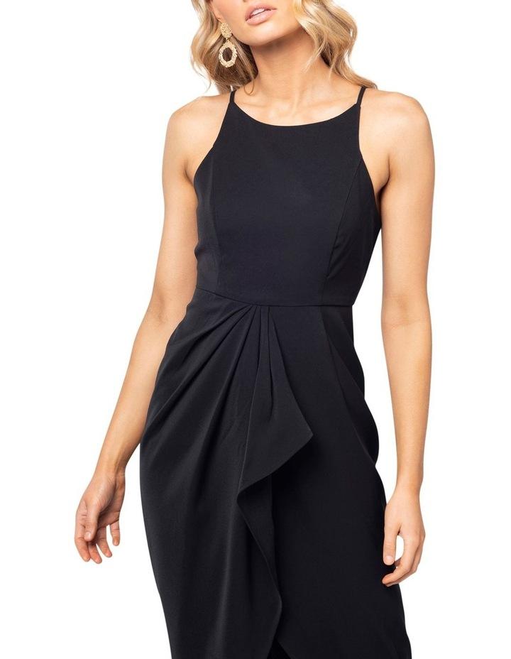 Uma Gown image 4