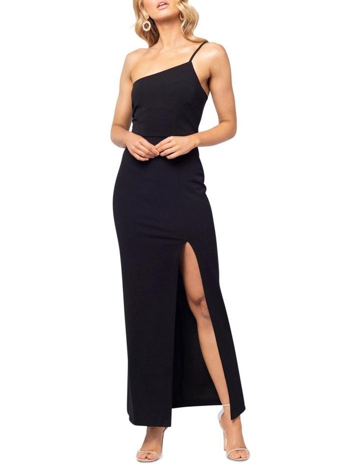 Xana Gown image 1