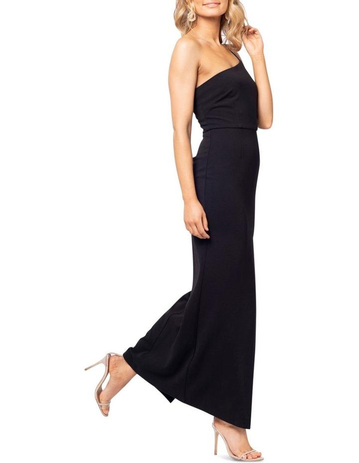 Xana Gown image 3