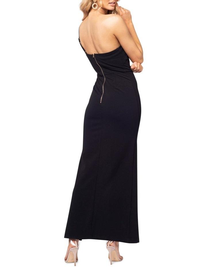 Xana Gown image 4