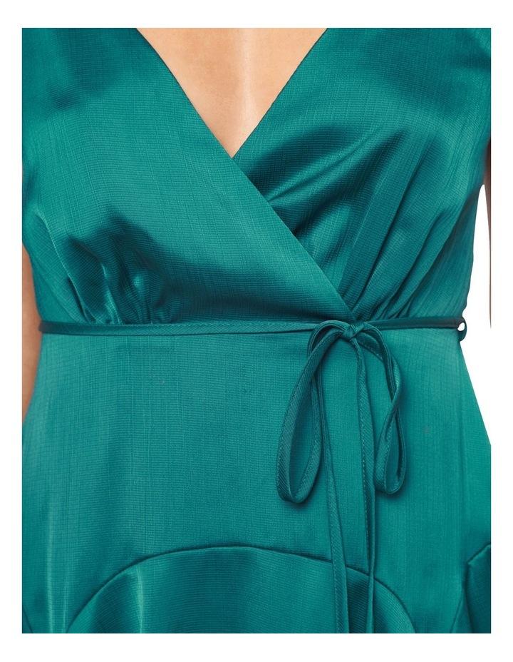 Zaida Mini Dress image 7