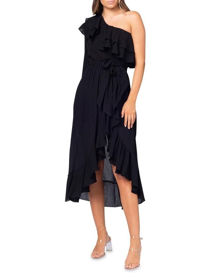 Sevron Dress image 1