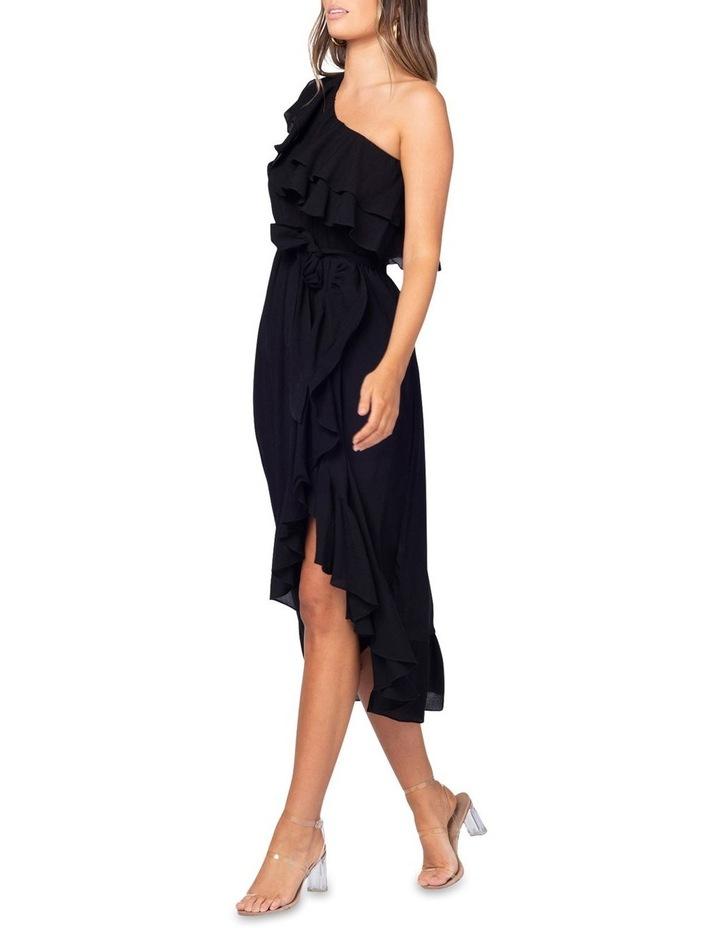 Sevron Dress image 2