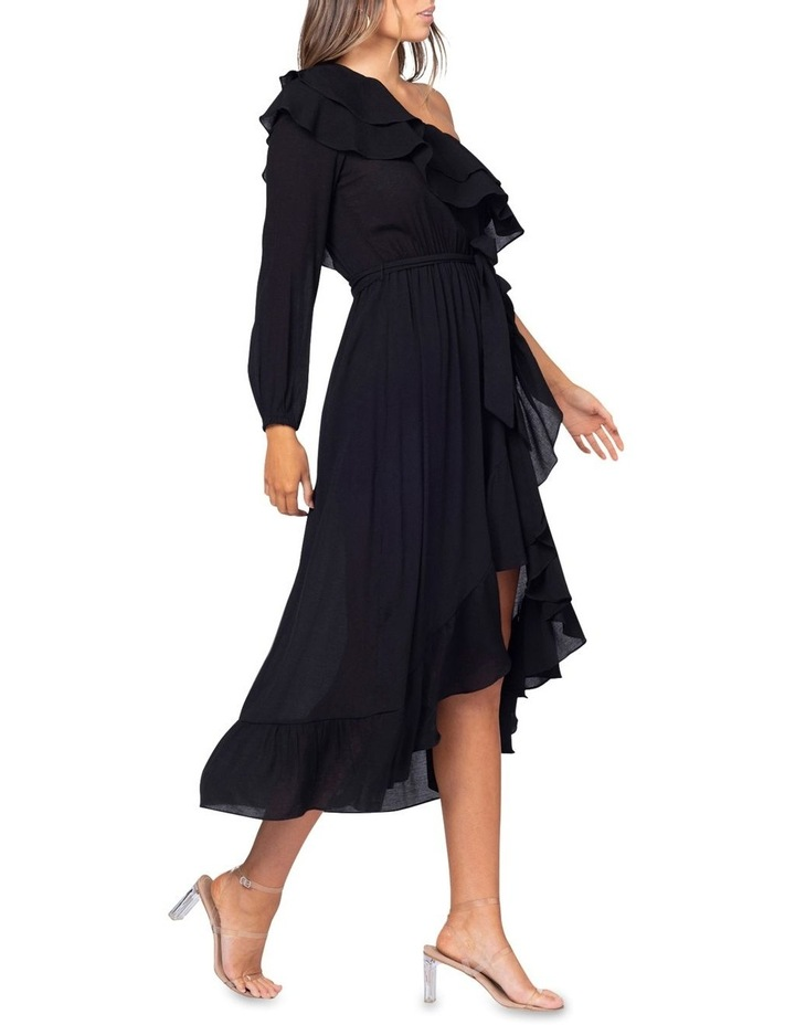 Sevron Dress image 4