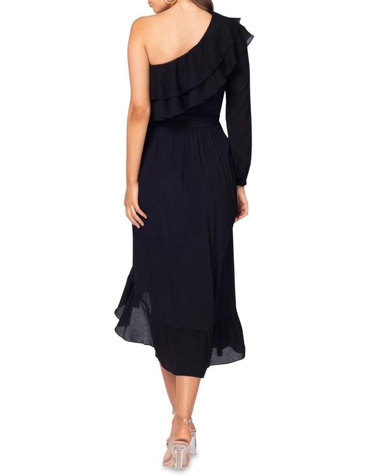 Sevron Dress image 5