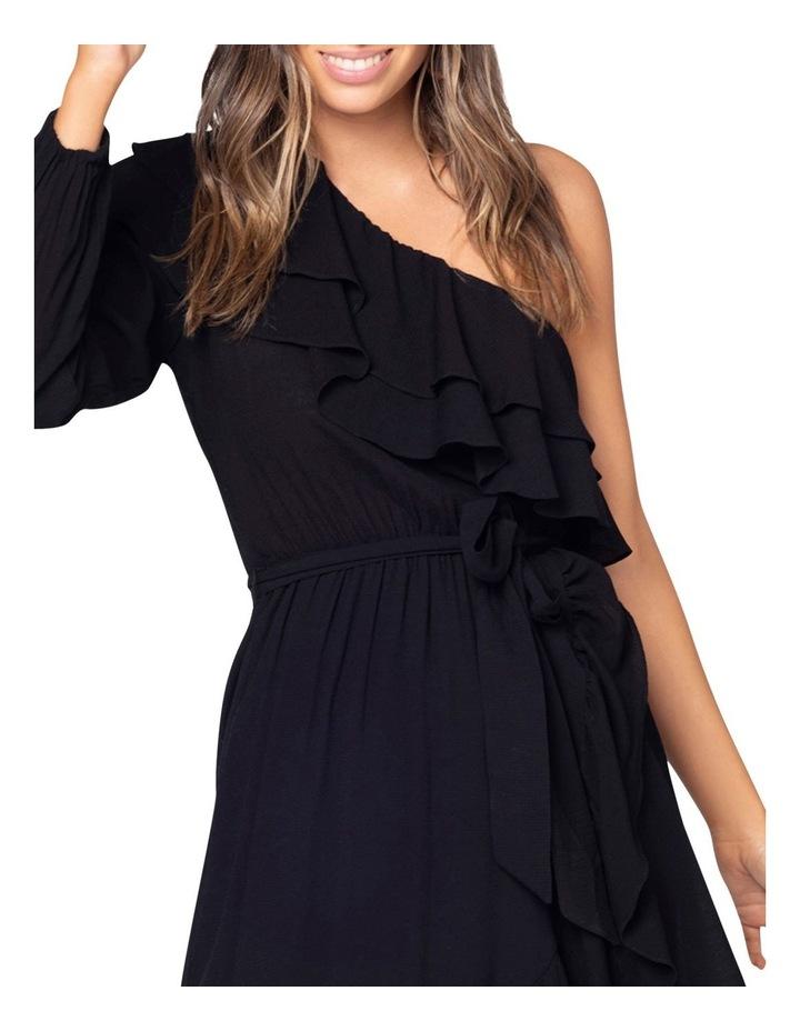 Sevron Dress image 6