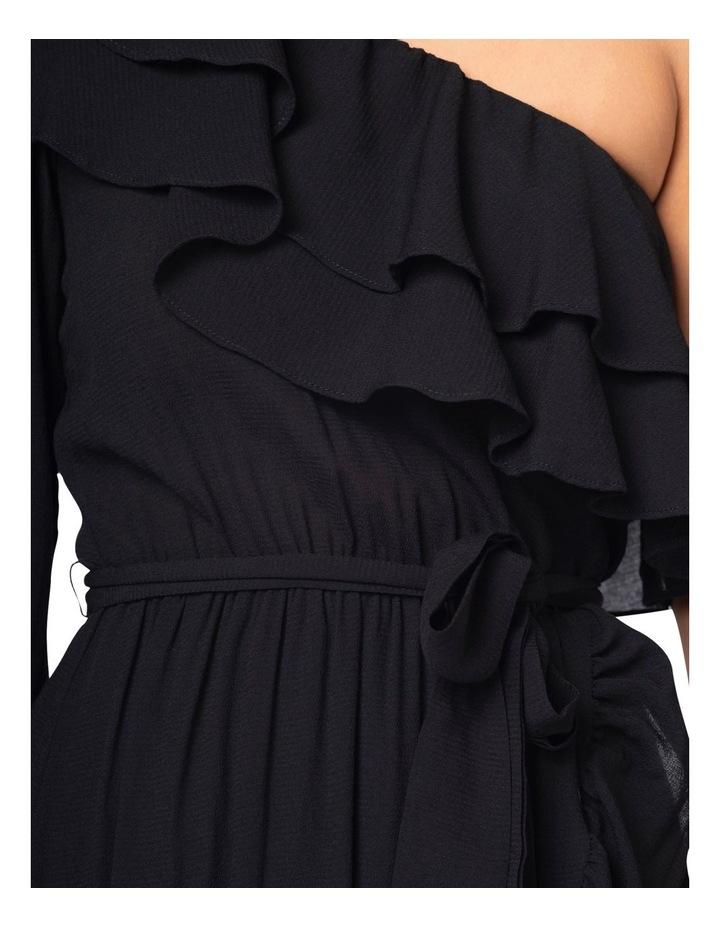 Sevron Dress image 7
