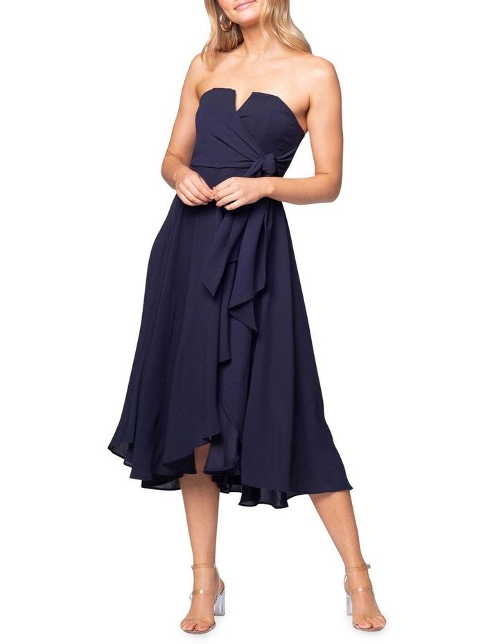 Dilara Dress image 1