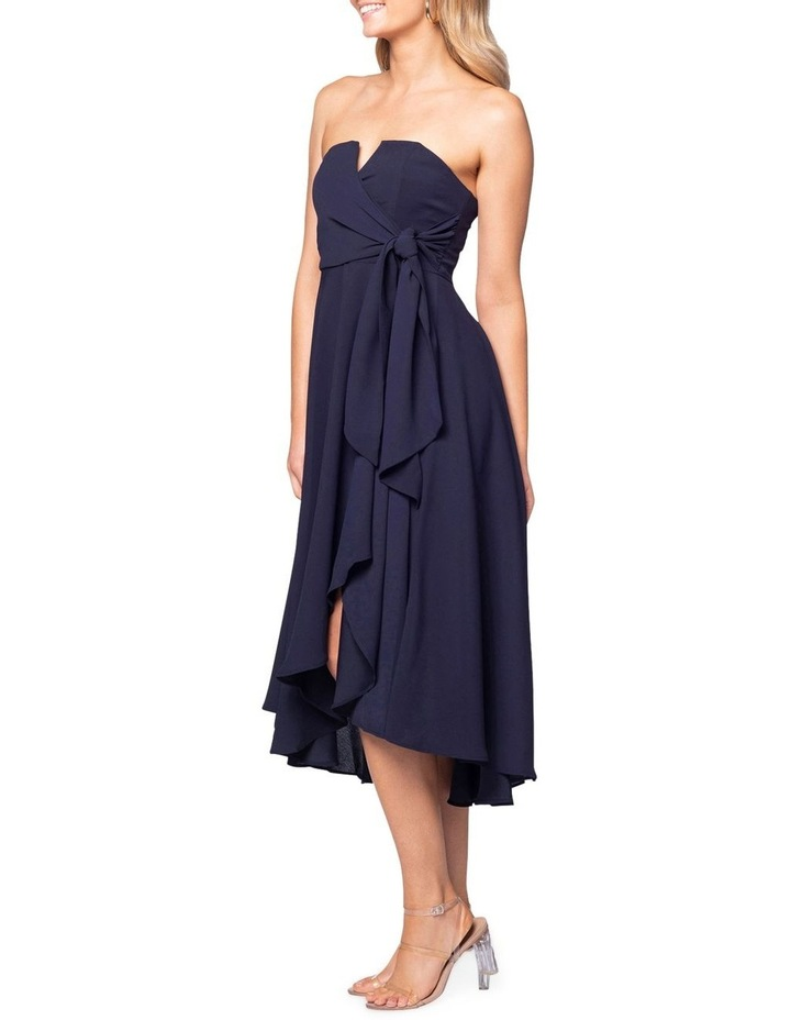Dilara Dress image 2