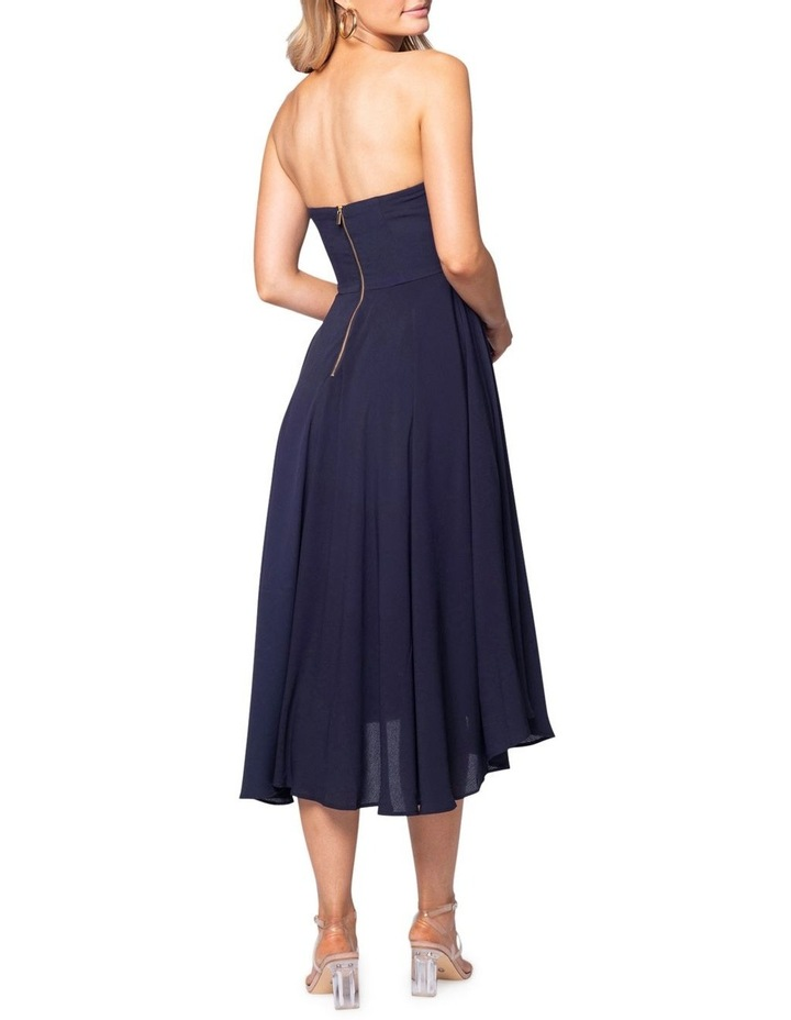 Dilara Dress image 3