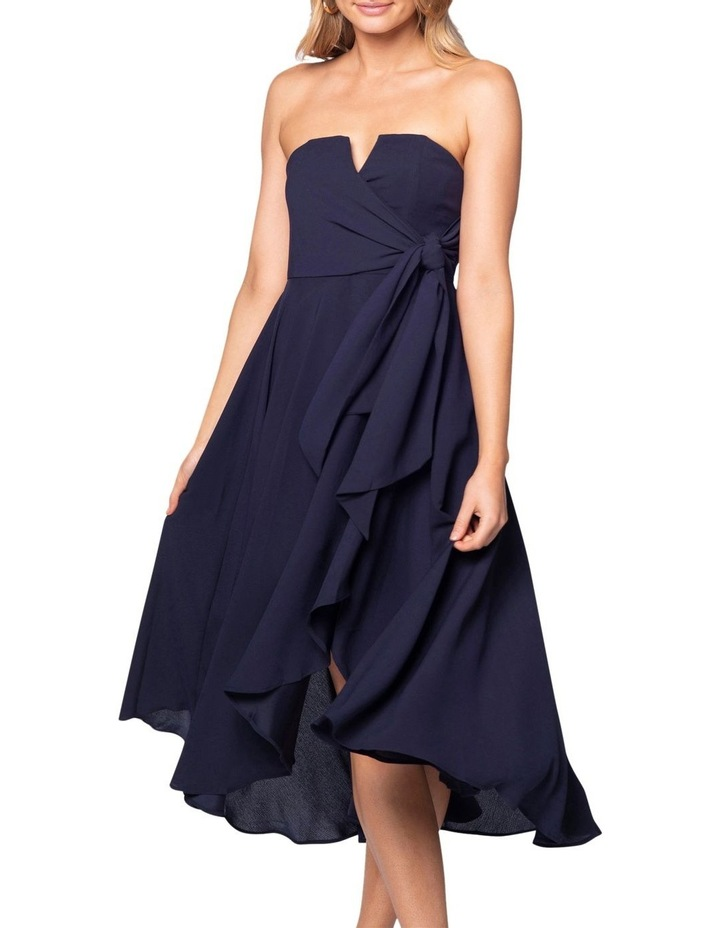 Dilara Dress image 4