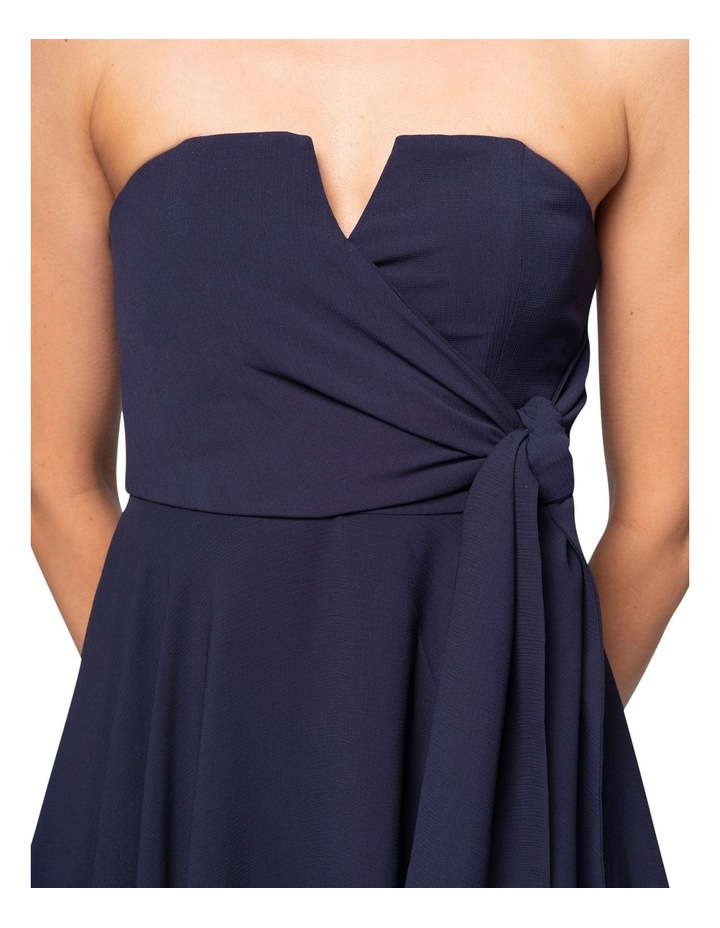 Dilara Dress image 6