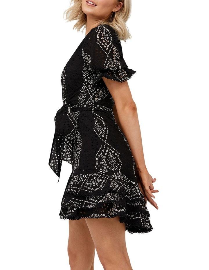 Shara Mini Dress image 2