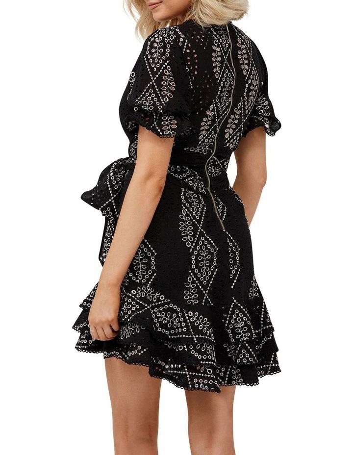 Shara Mini Dress image 3